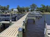 145 Deepwater Drive - Photo 38