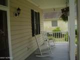 6903 Persimmon Place - Photo 2