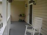 6903 Persimmon Place - Photo 3