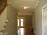 6903 Persimmon Place - Photo 4