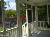 6903 Persimmon Place - Photo 45