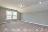 2637 Longleaf Pine Circle - Photo 20
