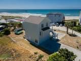 102 Seaview Drive - Photo 27