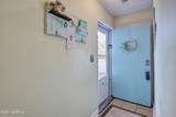 1437 Fort Fisher Boulevard - Photo 16