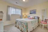 1437 Fort Fisher Boulevard - Photo 17