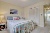 1437 Fort Fisher Boulevard - Photo 19