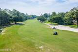 Lot 4 Olde Point/Country Club Road - Photo 5