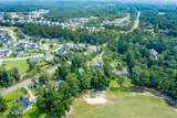 Lot 4 Olde Point/Country Club Road - Photo 6