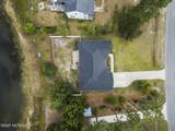 1041 Pierce Road - Photo 35