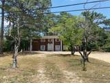 5014 College Acres Drive - Photo 1