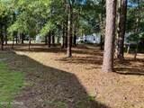 3849 Timber Stream Drive - Photo 2