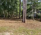 3849 Timber Stream Drive - Photo 3