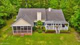 310 Whittaker Point Road - Photo 84