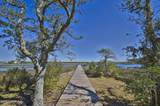 1319 Fathom Way - Photo 3