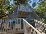 26260 Wimble Shores Drive - Photo 2