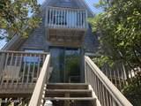 26260 Wimble Shores Drive - Photo 3