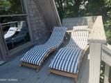 26260 Wimble Shores Drive - Photo 6