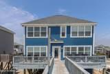 2229 Beach Drive - Photo 1