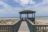 2229 Beach Drive - Photo 25