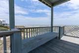 2229 Beach Drive - Photo 26