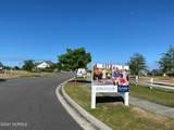 3771 Old Sand Mine Drive - Photo 45