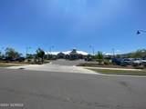 3771 Old Sand Mine Drive - Photo 47