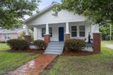 109 E Calhoun Street - Photo 1
