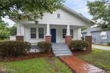 109 E Calhoun Street - Photo 2