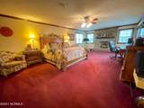 3886 Mitchell Ford Road - Photo 11
