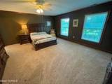 3886 Mitchell Ford Road - Photo 12