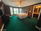 3886 Mitchell Ford Road - Photo 13