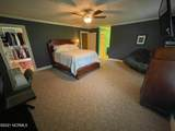 3886 Mitchell Ford Road - Photo 14