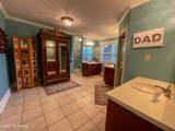 3886 Mitchell Ford Road - Photo 16