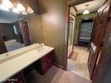 3886 Mitchell Ford Road - Photo 21