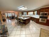 3886 Mitchell Ford Road - Photo 5