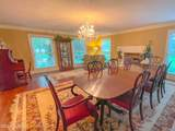 3886 Mitchell Ford Road - Photo 6