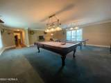 3886 Mitchell Ford Road - Photo 8