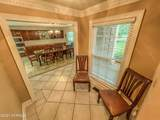3886 Mitchell Ford Road - Photo 9