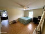 710 Forty Road - Photo 39