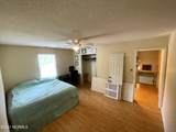 710 Forty Road - Photo 40