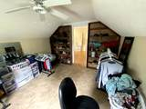 710 Forty Road - Photo 41
