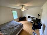 710 Forty Road - Photo 46