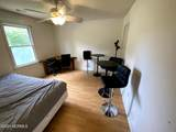 710 Forty Road - Photo 47