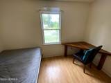 710 Forty Road - Photo 48