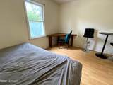 710 Forty Road - Photo 49