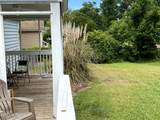 710 Forty Road - Photo 58