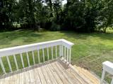 710 Forty Road - Photo 64