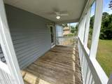 710 Forty Road - Photo 67