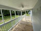 710 Forty Road - Photo 68