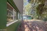104 Edgelea Avenue - Photo 3